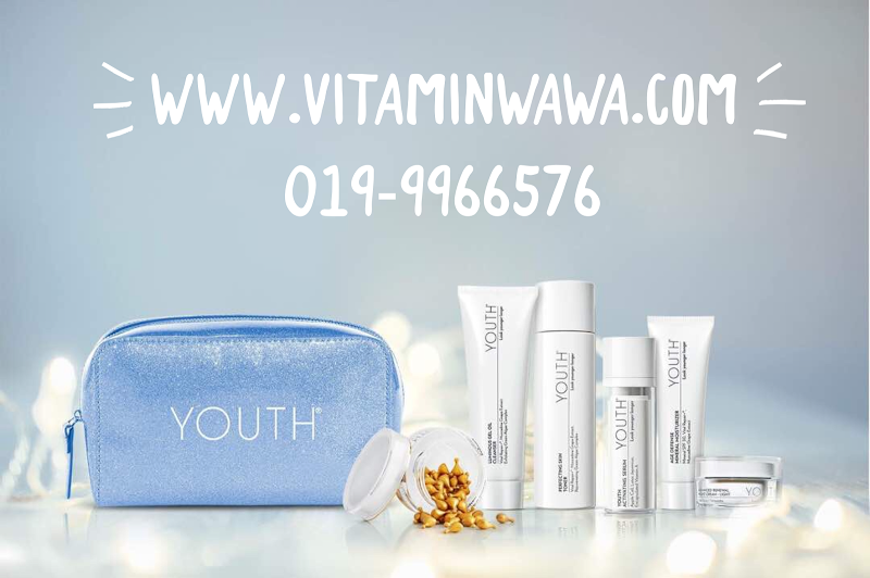 Youth Skincare Official