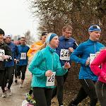 2014.04.12 Tartu Parkmetsa jooks 3 - AS20140412TPM3_292S.JPG