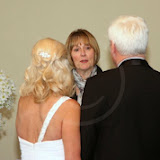 THE WEDDING OF JULIE & PAUL - BBP137.jpg