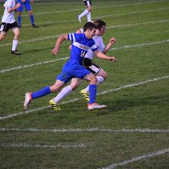 Boys Soccer Line Mountain vs. UDA (Rebecca Hoffman) - DSC_0169.JPG