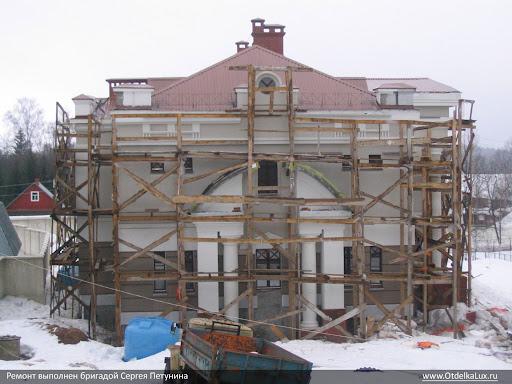 build42