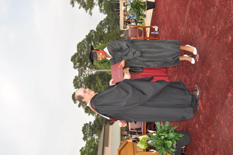 Graduation 2011 - DSC_0203.JPG