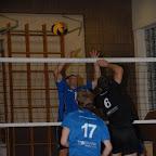 2010-10-09_Herren_vs_Ried19.JPG