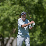 Justinians Golf Outing-103.jpg