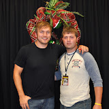 Logan Mize Meet & Greet - DSC_0202.JPG