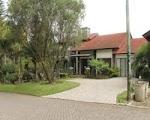 Villa N1-B