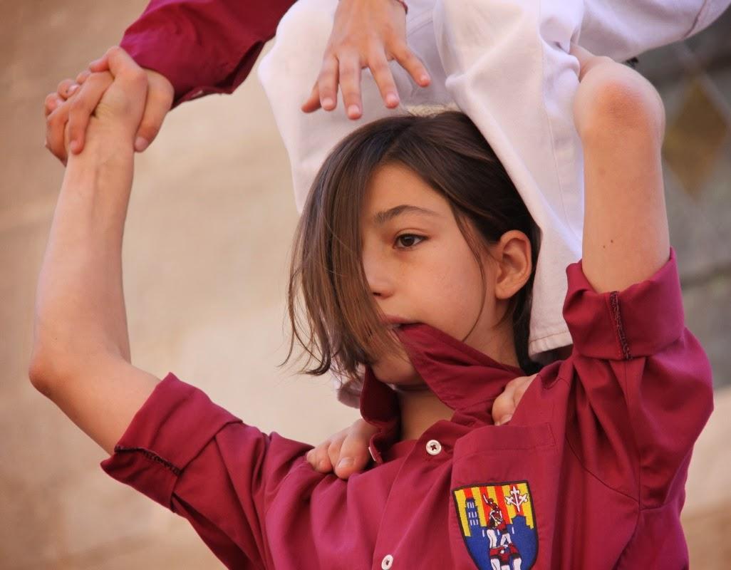 Ofrena a Sant Anastasi 11-05-11 - 20110511_116_2Pd4_Lleida_Ofrena_FM.jpg