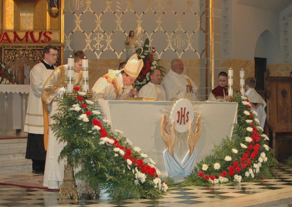 Święcenia kapłańskie księdza Antoniego - 37web.jpg