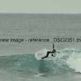 _DSC2351.thumb.jpg