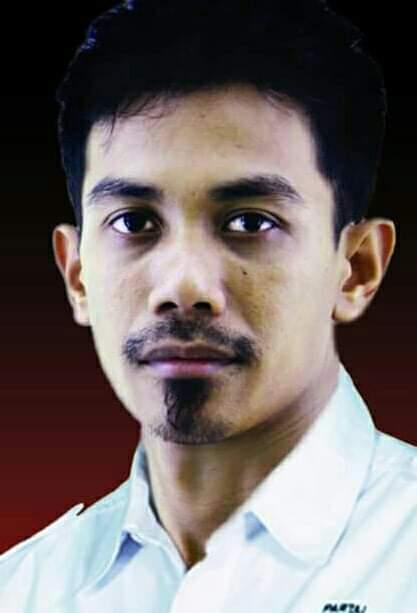 Terkait Reses Anggota DPRD Gowa Yang Dianggap Bermasalah, Ini Kata Sulfiadi