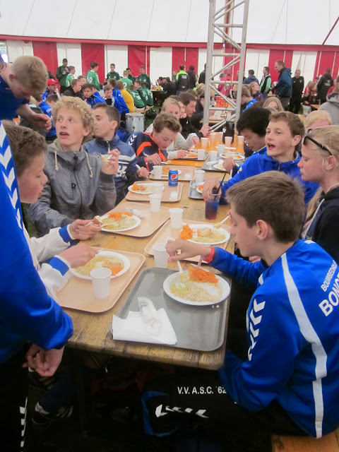 Aalborg City Cup 2015 - IMG_3458.JPG