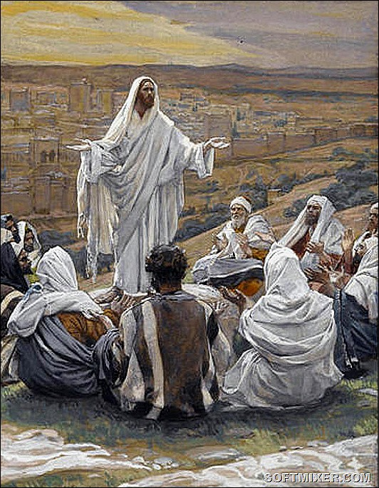 tissot-the-lords-prayer-1896