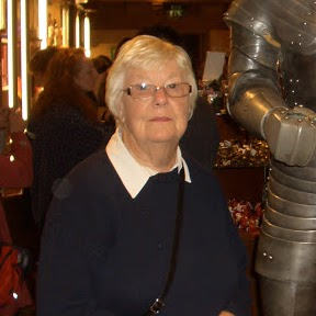 Betty Kay Address Phone Number Public Records Radaris