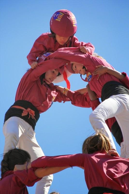 Actuació Mollersussa Sant Josep  23-03-14 - IMG_0503.JPG