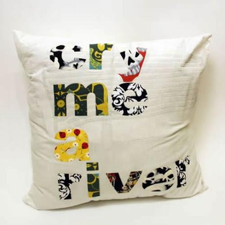 Singing Pillow 2