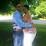 Fanetha Sneed's profile photo
