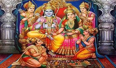 श्रीरघुनाथ कथा प्रश्नोत्तरी // मानसश्री डॉ.नरेन्द्रकुमार मेहता