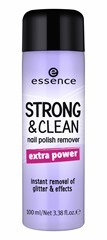 ess_StrongAndClean_Nailpolishremover02