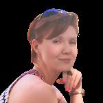 Lena Sinclaire