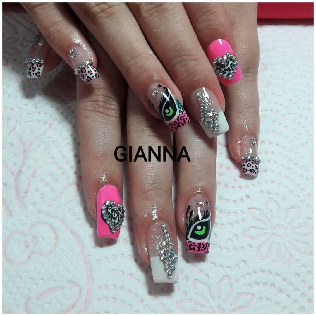 imagenes-uñas-decoradas5