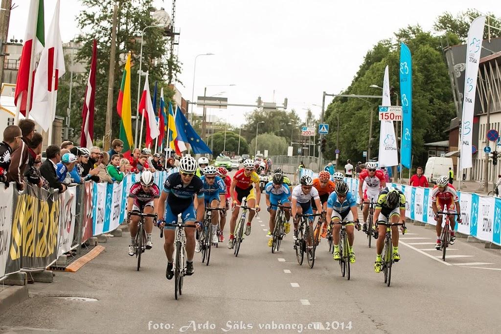 2014.05.30 Tour Of Estonia - AS20140531TOE_638S.JPG
