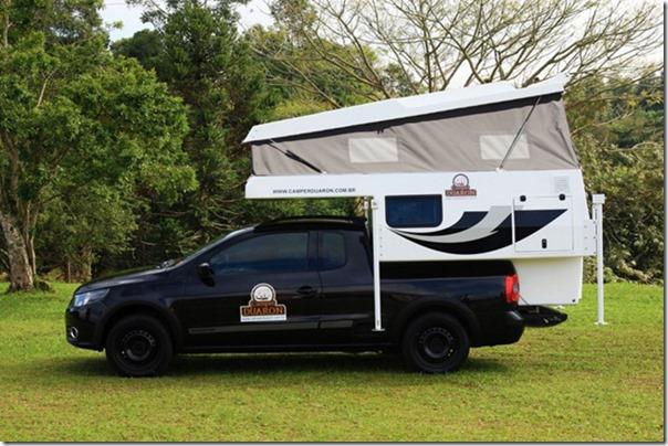 mini-camper-total-pop-up-aberta