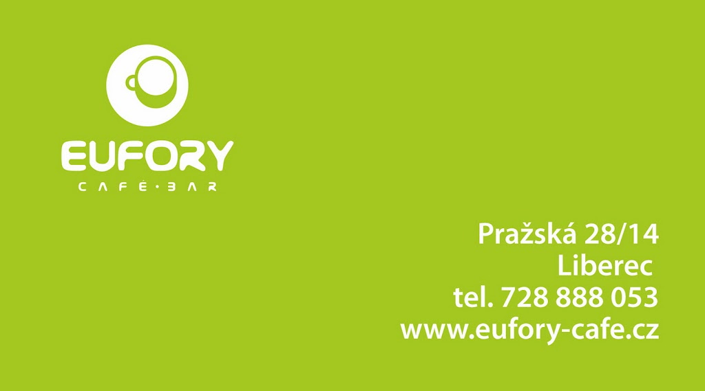 eufory_vizitka_001