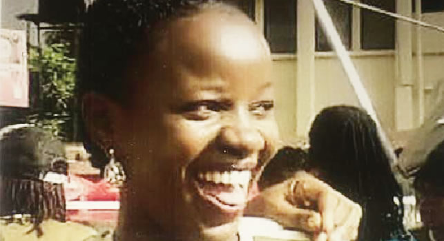 Missing Lagos nurse found in Osun hotel