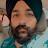 Simranpal Singh avatar image