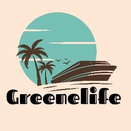 Green eLife review