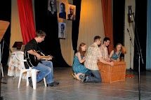 kolo_teatr_jubileusz_3.JPG
