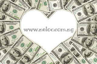 Mantras Inspiratio: The love of Money
