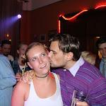 90er Jahre Party - Photo 117