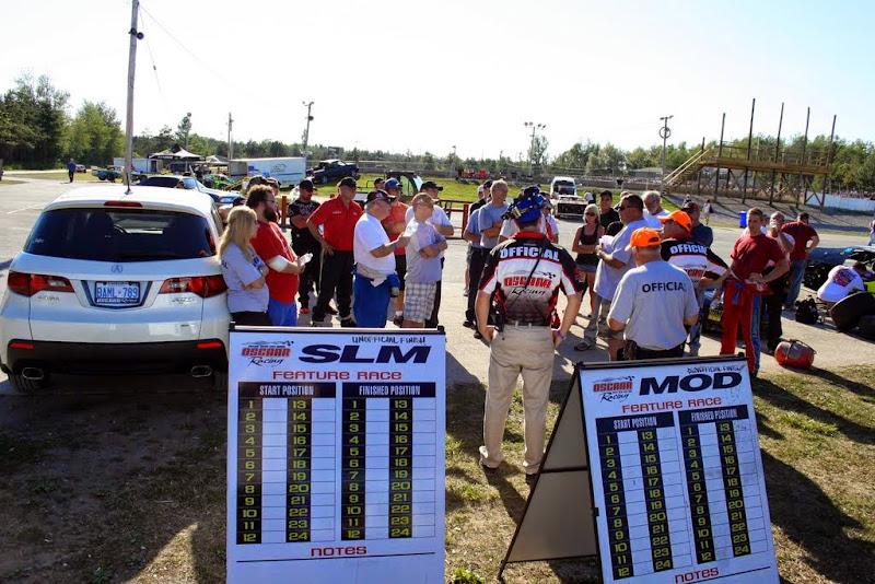 Sauble Speedway - IMG_0160.JPG