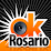 okrosario Rosario's profile photo