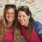 Tina Beck und Tina Lang 17.04.17.jpg