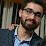 Josemaría Becerril's profile photo