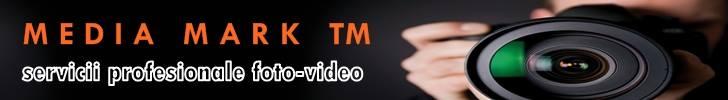 Media Mark Tm