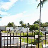 Key West Vacation - 116_5657.JPG