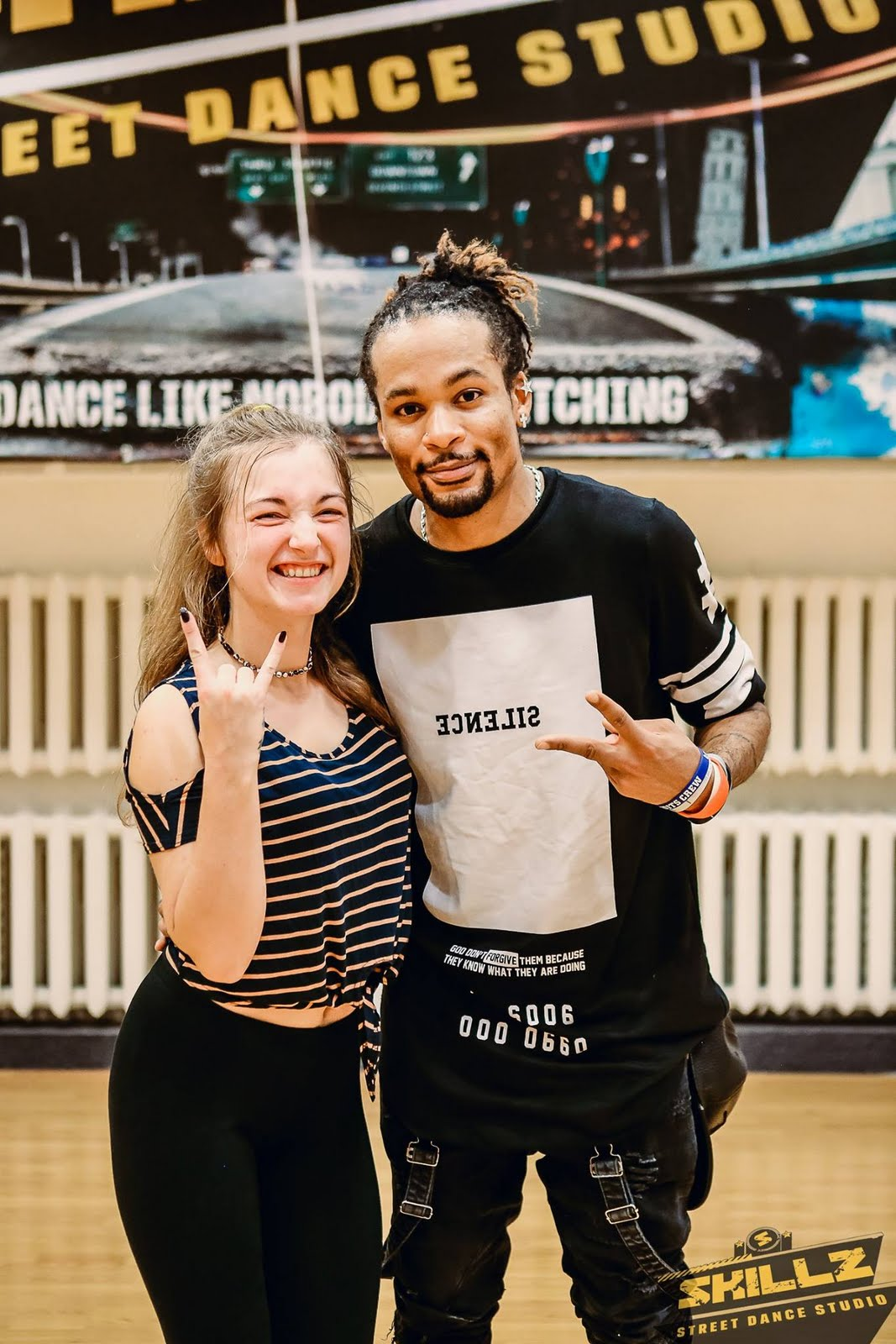 Dancehall workshop with Jiggy (France) - 62.jpg
