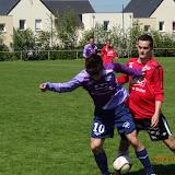 2012.05.12 - U19 DH c/o La Vitréenne