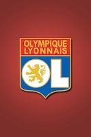 Olympique Lyonnais2.jpg