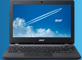 DOWNLOAD DRIVERS: ACER TRAVELMATE B116-M BROADCOM BLUETOOTH