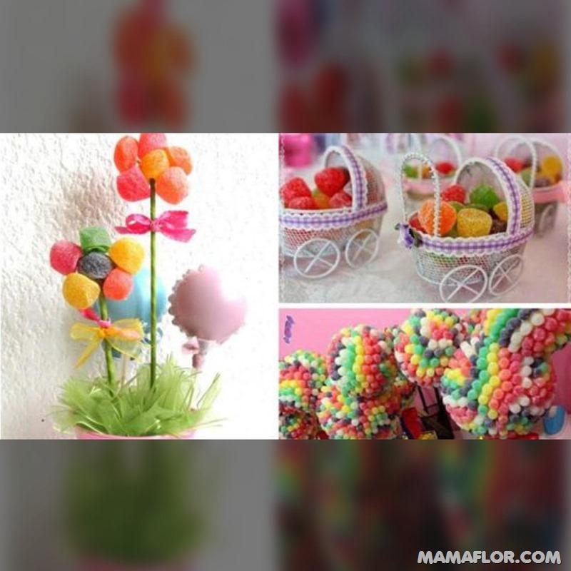 bautizo-niña-centro-de-mesa-dulces-golosinas-3