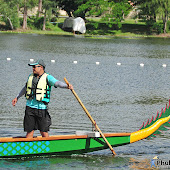 event phuket canal village summer fair laguna shopping at laguna phuket014.jpg