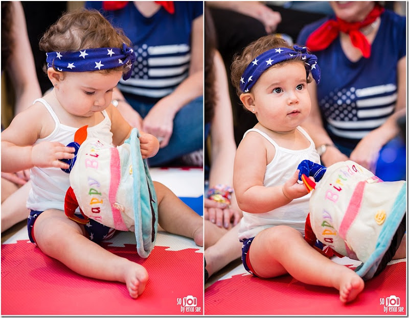first-birthday-party-7225 (2)