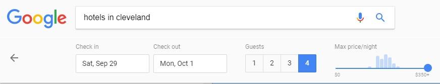 [google+hotel+search%5B5%5D]