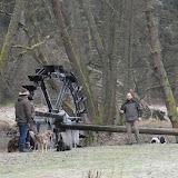 20140101 Neujahrsspaziergang im Waldnaabtal - DSC_9903.JPG