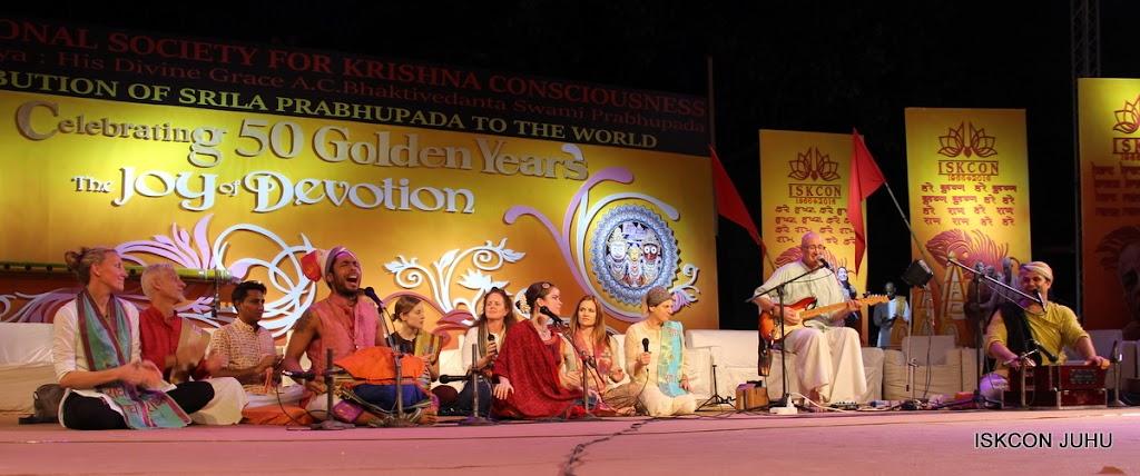 Gauravani, Vishwabara n Titikshava Das perform on 6th