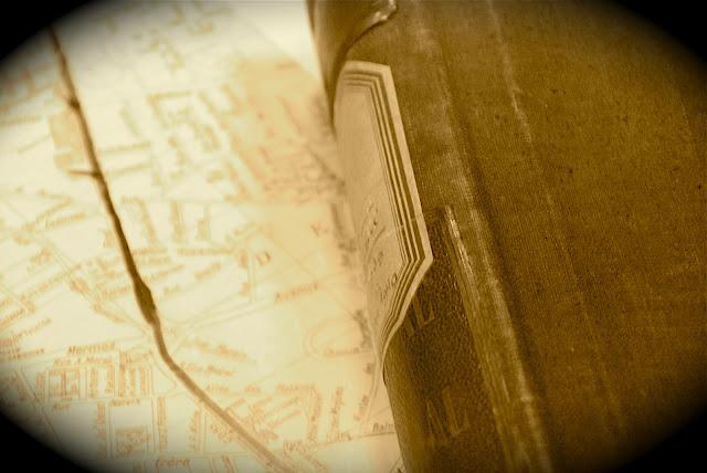 2009-Novembre-GN CENDRES Opus n°1 - DSC_0794.JPG